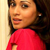 Sadha Actress, hot, age, movies, photos, images, hot photos, marriage photo, date of birth, hot images, wedding, actor, family photos, actress marriage photos, biodata, facebook, wiki, hot videos, biography, hot pics, movie list, tamil actress