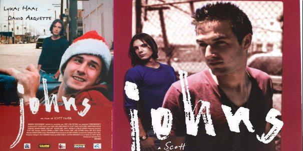 Johns, 1996, película