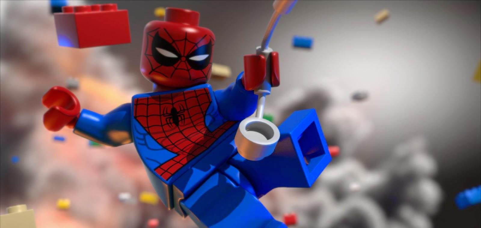 Như đã biết, vụ Sony Hack đã tiết lộ rằng Sony muốn Phil Lord và Chris Miller làm đạo diễn cho một bộ phim hoạt hình lấy bối cảnh vũ trụ Spider-Man ...