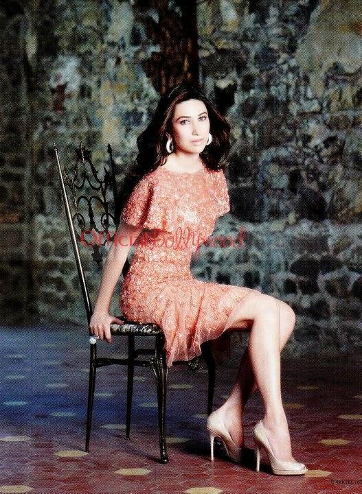 Katrina Kaif Legs Photos Karishma Kapoor Thighs-4426