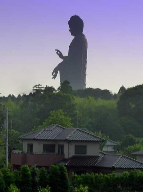 las estatuas Las+15+estatuas+mas+altas+de+15+paises+distintos+07