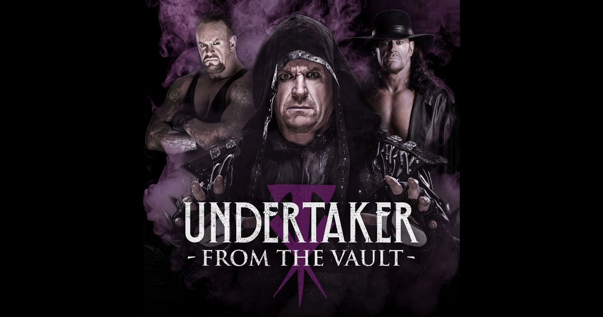 Wwe the undertaker theme song youtube.