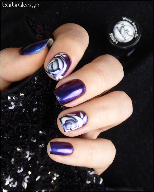 Dwa w jednym | NeoNail - Aquarelle