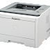 Get Driver Printer Update Pantum P3200DN