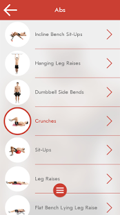 Fitness & Bodybuilding APK Latest Version Free Download For Android