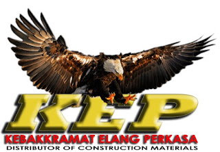 Jatengkarir - Portal Informasi Lowongan Kerja Terbaru di Jawa Tengah dan sekitarnya - Lowongan Kerja di PT. Kebakkramat Elang Perkasa Karanganyar