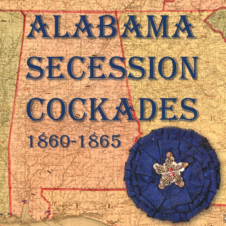 four days after south carolina seceded on december 20 1860 alabama held a referendum to elect delegates to their own secession convention