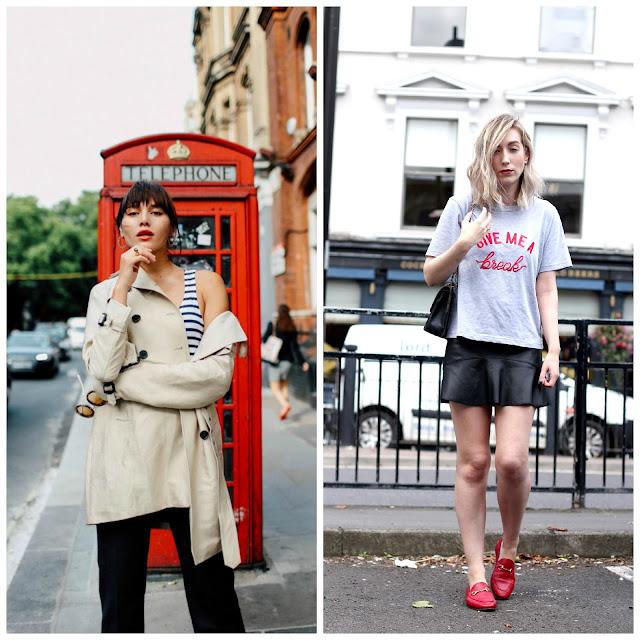 August Blogger Picks 26