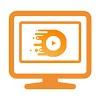 Holomax TV v1.1.9 Apk - Assista canais de tv ao vivo grátis em HD.