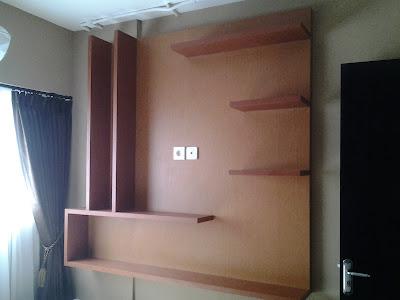 desain-interior-studio