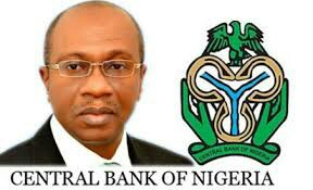 CBN Says FG To Stop Payment of Workers Salaries By October if...