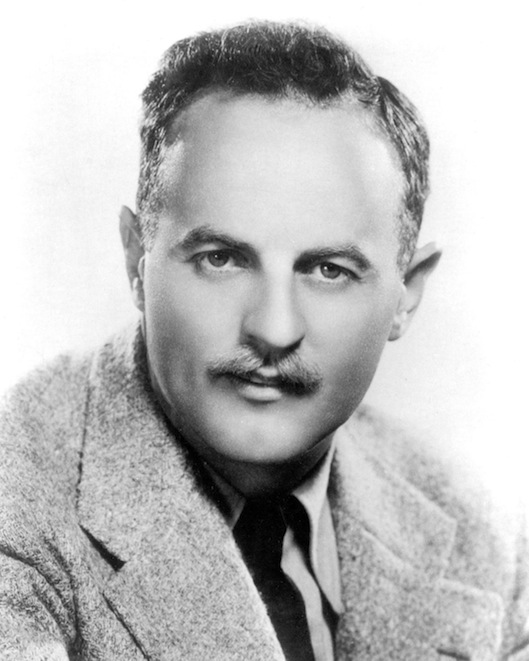 Image result for Darryl F. Zanuck blogspot.com