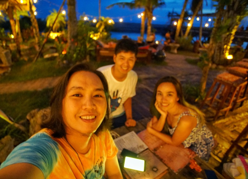 """<a href=""""http://mataram.info/things-to-do-in-bali/visitindonesia-banda-marine-life-the-paradise-of-diving-topographic-point-inward-fundamental-maluku/"""">Indonesia</a>best destinations : Into The Gypsy Atmosphere: La Laguna Bali"""