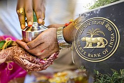 RBI-rules-for-wedding-withdrawal