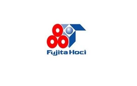 INFO Loker Operator Mesin Produksi PT. Fujita Hoei Indonesia Cikarang