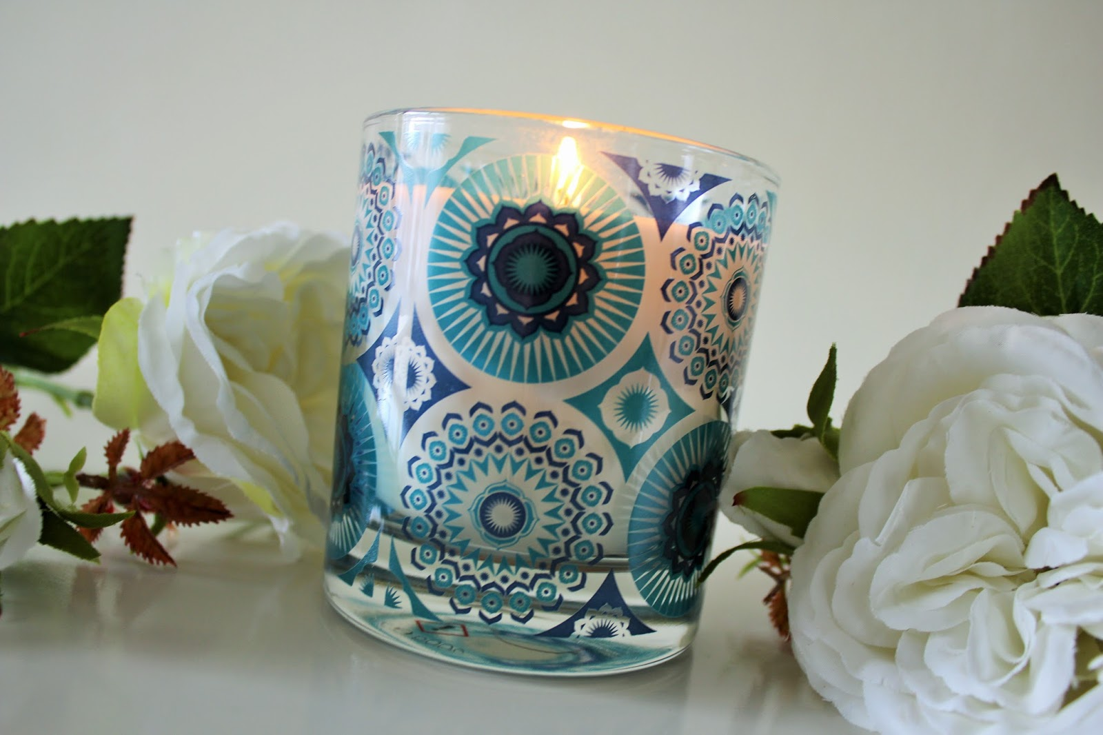 April Favourites 2017 - Mini Moderns Darjeeling Scented Candle