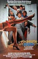 Despedida de soltero (Bachelor Party) (1984)