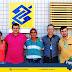FIGUEIRÃO| Plano Safra 2016/2017 movimentou quase 2 milhões com 48 projetos no município