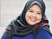 Kenali Gemuk Air Lebih Dalam, Seri Kesehatan Muslimah
