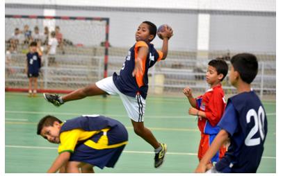 http://www.estou-crescendo.com/2016/05/esporte-na-infancia-e-importancia-no.html