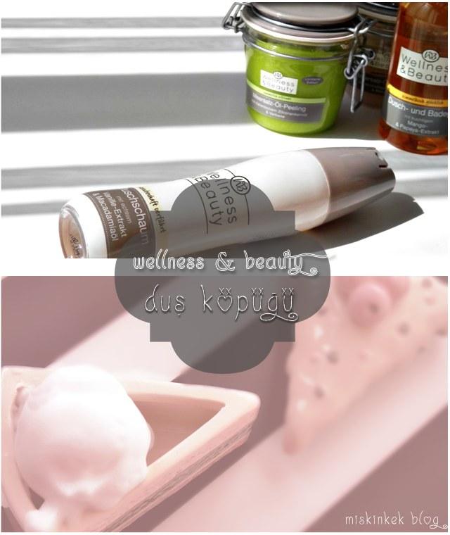 rossmann-wellness-beauty-vanilyali-dus-kopugu-kullananlar-yorumlari