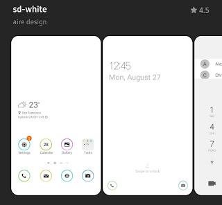 sd-white