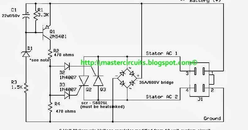 1976 ct90 wiring diagram ceiling fan light kits info manual: 6 volts motorcycle regulator