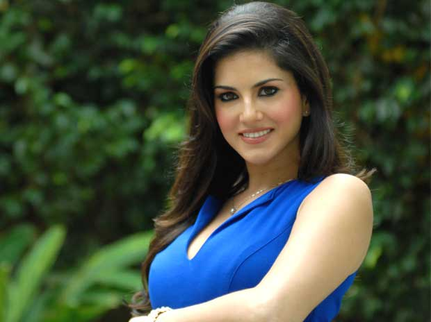 Sunny Leone All Movies