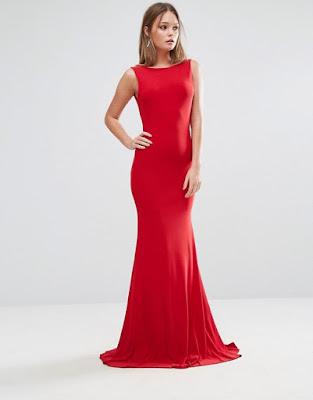 Vestidos de Gala Largos 2017