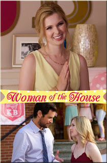 Woman of the House (2017)