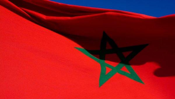 """صادم..المغرب من أقل البلدان """"صحة"""" بالعالم"""