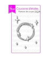 http://www.4enscrap.com/fr/les-matrices-de-coupe/974-couronne-d-etoiles-4002011702788.html