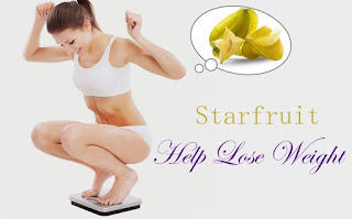 Benefits of Carambola On Skin