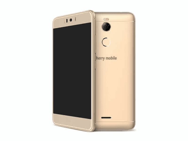 Cherry Mobile Flare Selfie Two Rumored Specs