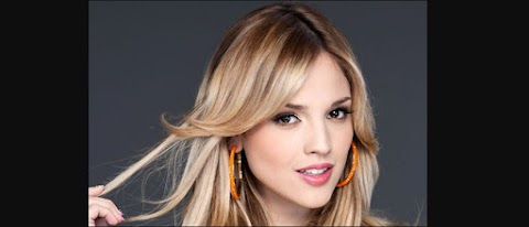 Eiza Gonzalez talks about his fight with Belinda