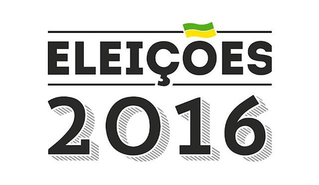 Este ano são 21.742 (um aumento de 614 eleitores comparado a eleição de 2012)