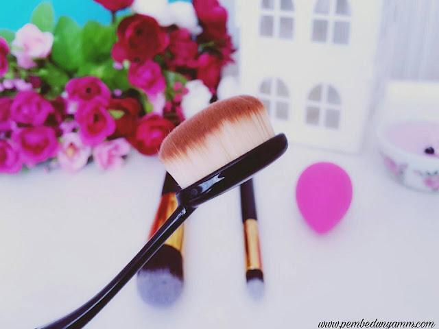 kaşık fırça blog
