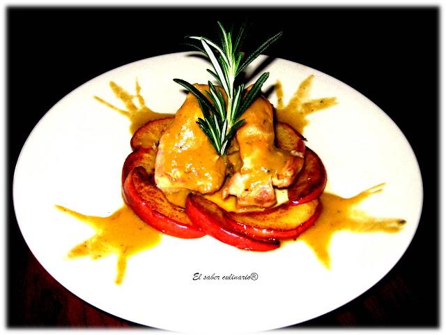 receta-conejo-sidra-manzana