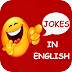 Top 100 Hindi | English Jokes  Status
