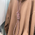 Burberry apologizes for featuring hoodie with a noose in new collection: 'Suicide is not fashion'