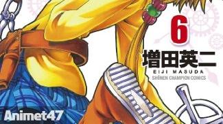 Ảnh trong phim Jitsu wa Watashi wa 1