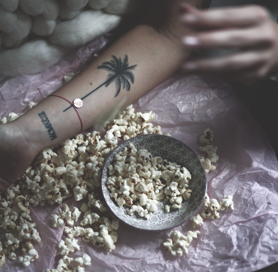lauralamode-stilnest-propercorn-jewellry-schmuck-palmtrees-fashion-fashionblog-blogger-munich-muc-muenchen