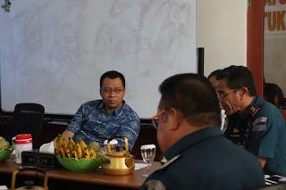 Segera : Rute Badas- Moyo -Pulau Medang  Dilayani Kapal Cepat
