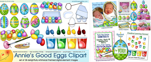 You can download Annie Lang's clipart here: https://creativemarket.com/annielang/1306261-Annies-Good-Eggs-Clipart?u=annielang