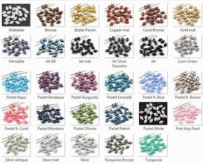 http://www.dh-perlenshop.de/Zweilochperlen/DiamonDuo-Beads:::393_549.html