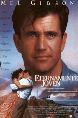 Eternamente Joven | 3gp/Mp4/DVDRip Latino HD Mega