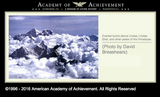 http://www.achievement.org/autodoc/photocredit/achievers/hil0-031