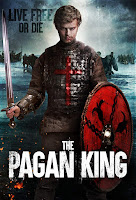 Film The Pagan King - Nameja gredzens (2018) Full Movie