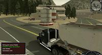 Extreme Roads USA