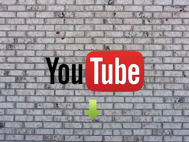 Best Free YouTube Downloader Software